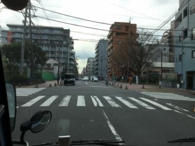 ohakamairi (330).jpg