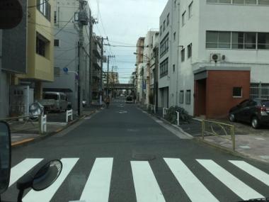ohakamairi (332).jpg