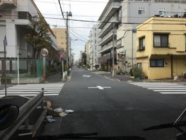 ohakamairi (333).jpg