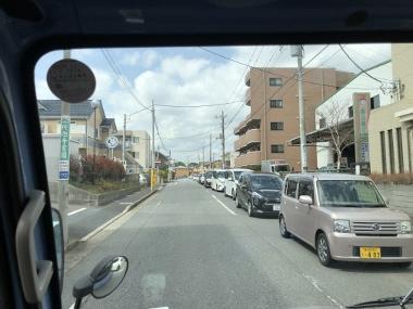 ohakamairi (90).jpg