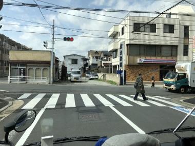 ohakamairi (97).jpg