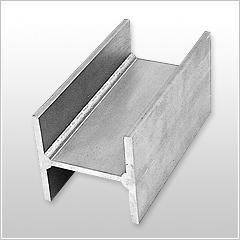 H形鋼(圧延品)