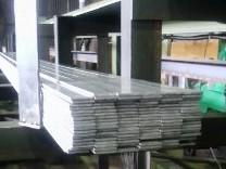 フラットバー (平鋼)