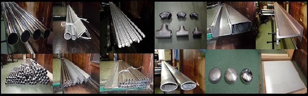 関根鋼管株式会社