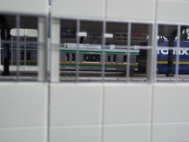 170805 (40).jpg