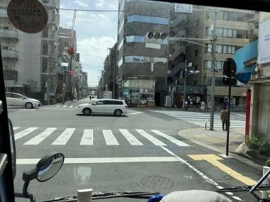 ohakamairi (11).jpg