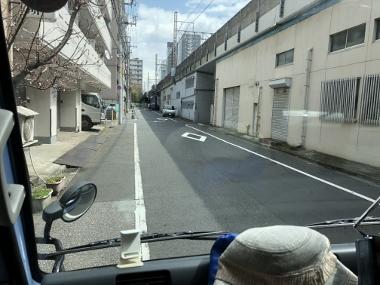 ohakamairi (2).jpg
