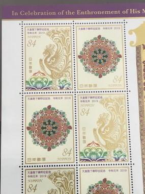 191112 (9).jpg