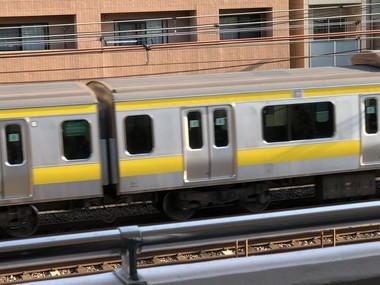 200425 (8).jpg